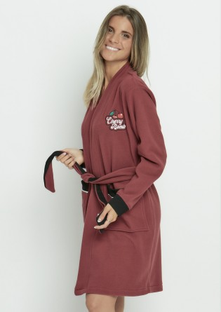 Pack x3 coulotteless.